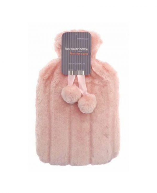 pink furry hot water bottle uk 1040x1280