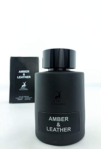 men perfume