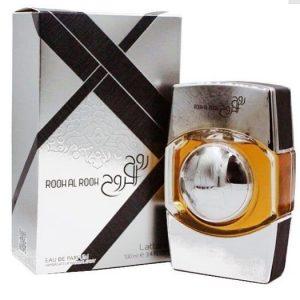Rooh al rooh perfume 100 ml