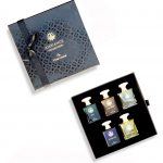 Ambiance Arabian Oud Uk Gift Set