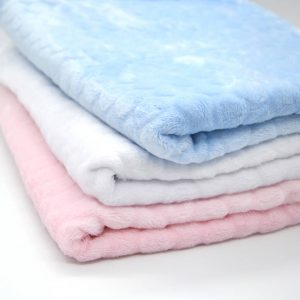 Baby Blankets Wholesale EA Distribution E&A Distribution