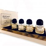 Elegant Arabian Oud Uk Gift Set