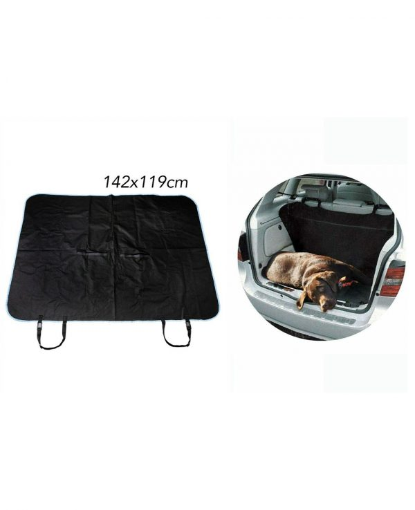 Pet Car Seat Cover, best car seat cover in uk, beast car seat cover for pet hair, pet car seat cover for suv 3