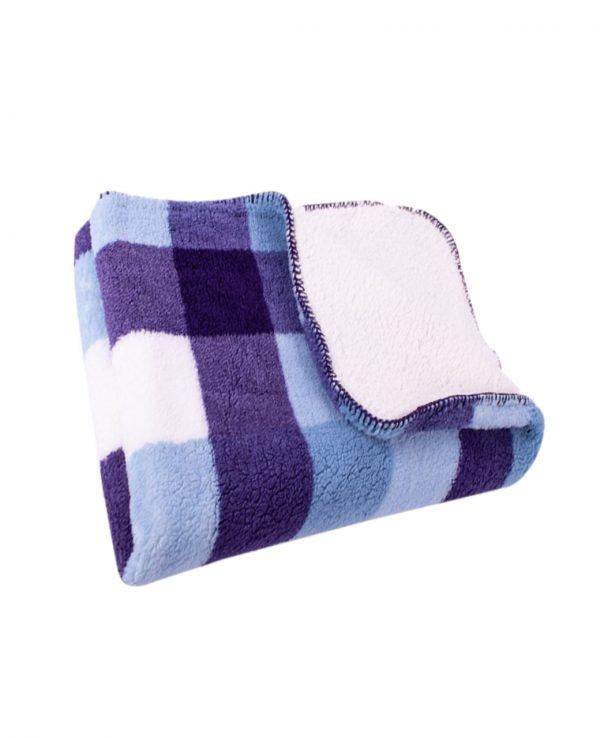 Sherpa Pet Blanket, Sherpa fleece pet balnket, dog fleece blanket, pet blanket 3