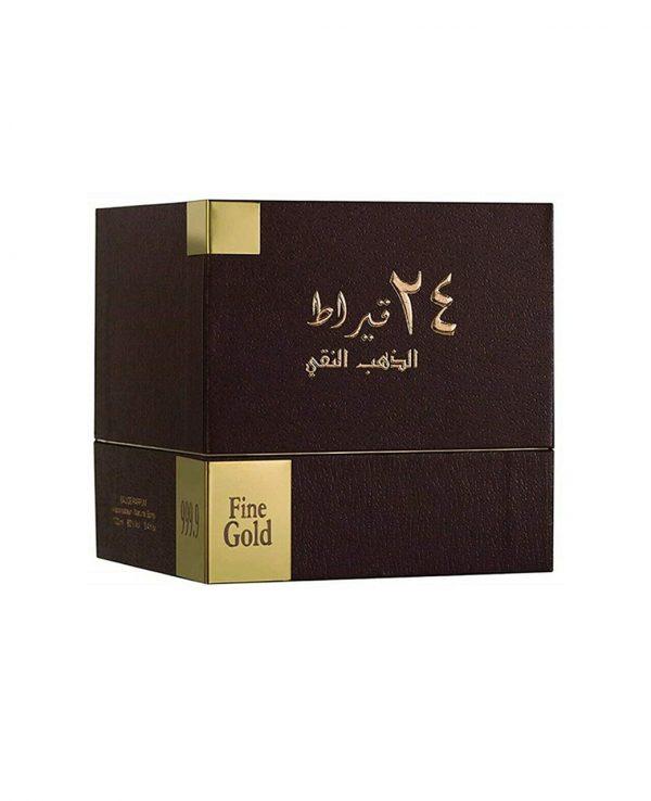 24 carat gold lattafa perfume-arabian oud perfume, arabic oudh, best arabic perfume for ladies, arabian oud perfume uk, fragrance, best arabian oud fragrance lattafa uk 2