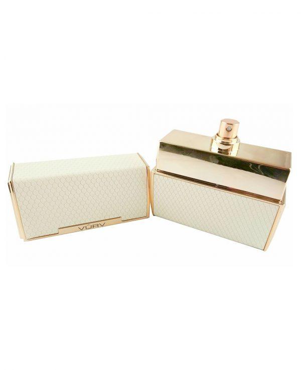 Glimmer Rosa 100ml perfume vurv 1-arabian oud perfume, arabic oudh, best arabic perfume for ladies, arabian oud perfume uk, fragrance, best arabian oud fragrance, lattafa uk