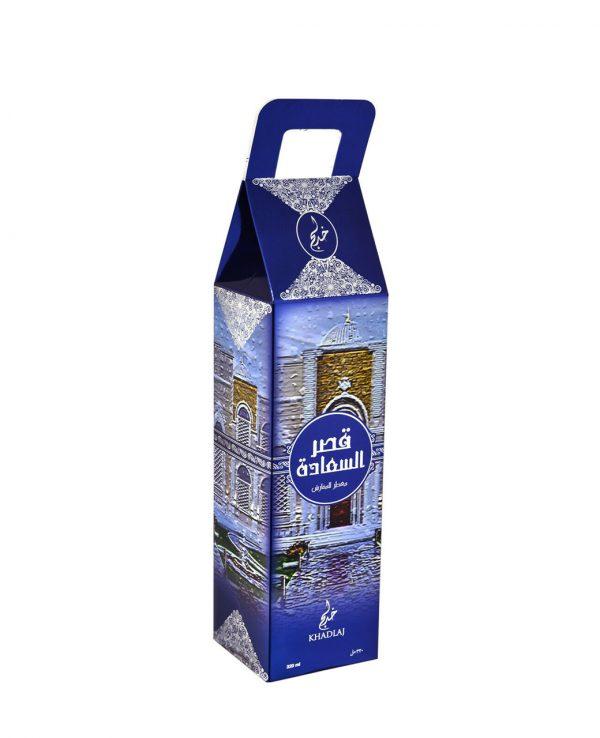 Kasar Al Saada Water Based Room Spray -arabic room spray, arabian oud room spray, oud home spray,water based room spray, room spray formulation, islamic air freshener, arabian oud air freshener 2
