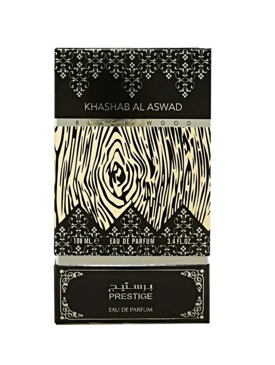 Khashab Al Aswad Ajyad Anfar 2-arabian oud perfume, arabic oudh, best arabic perfume for ladies, arabian oud perfume uk, fragrance, best arabian oud fragrance lattafa uk