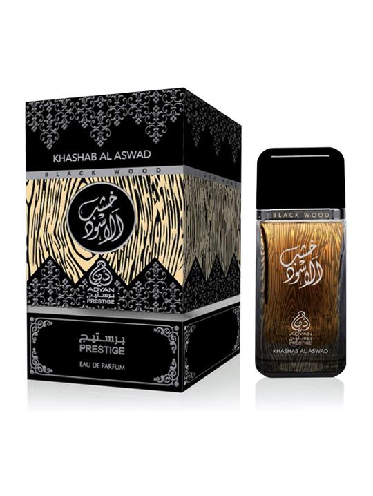 Khashab Al Aswad Ajyad Anfar-arabian oud perfume, arabic oudh, best arabic perfume for ladies, arabian oud perfume uk, fragrance, best arabian oud fragrance lattafa uk