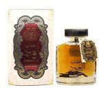 Khashab Al Oud Ard Al Zaafaran-arabian oud perfume, arabic oudh, best arabic perfume for ladies, arabian oud perfume uk, fragrance, best arabian oud fragrance lattafa uk