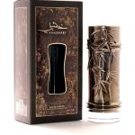 Khashabi Lattafa-arabian oud perfume, arabic oudh, best arabic perfume for ladies, arabian oud perfume uk, fragrance, best arabian oud fragrance lattafa uk
