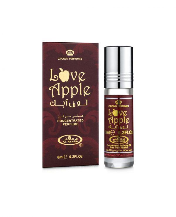 Love-Apple-perfume-oil-6ml-roll-on-attar-al-rehab-al-rehab-concentrated-perfume-oil-best-attar-perfume-oil-al-rehab-crown-roll-on-attar-perfume-oil-best-arabic-perfume-oil