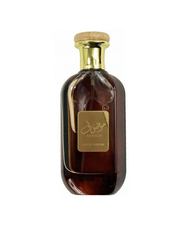 Mousuf My Perfumes 2-arabian oud perfume, arabic oudh, best arabic perfume for ladies, arabian oud perfume uk, fragrance, best arabian oud fragrance lattafa uk