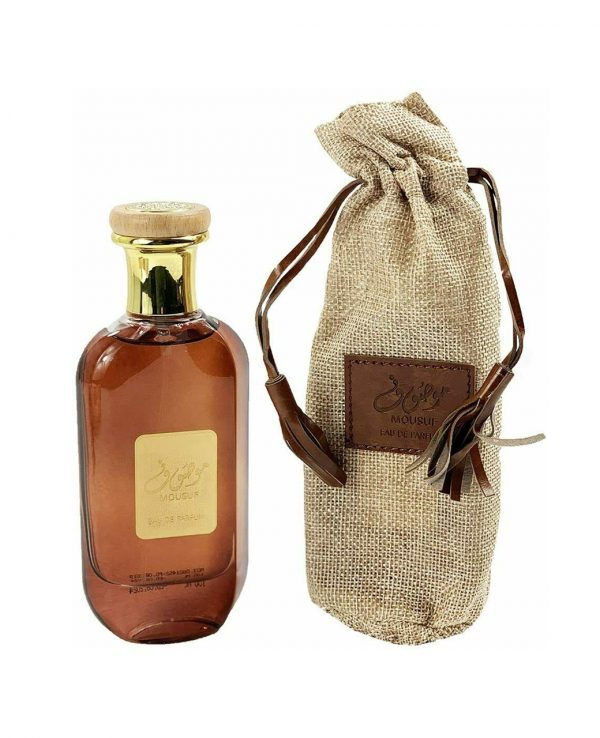 Mousuf My Perfumes 3-arabian oud perfume, arabic oudh, best arabic perfume for ladies, arabian oud perfume uk, fragrance, best arabian oud fragrance lattafa uk