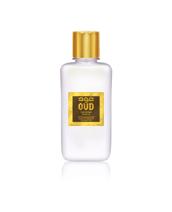 Oud & Oud Body Lotion Oud the luxury collection-arabic oudh, best arabic perfume for ladies, arabian oud perfume uk, best arabian oud fragrance, arabian oud body lotion, oud the luxury collection