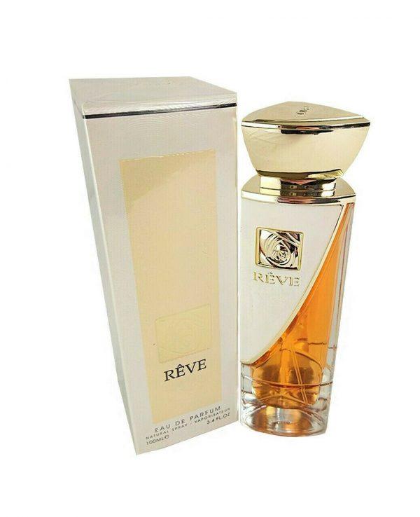Reve vurv-arabian oud perfume, arabic oudh, best arabic perfume for ladies, arabian oud perfume uk, fragrance, best arabian oud fragrance lattafa uk
