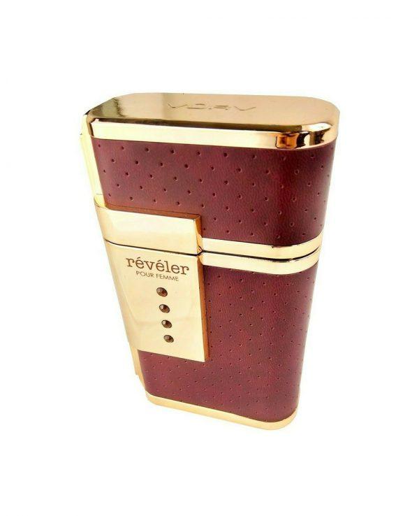 Reveler Pour Femme Vurv-arabian oud perfume, arabic oudh, best arabic perfume for ladies, arabian oud perfume uk, fragrance, best arabian oud fragrance lattafa uk