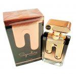 Signature Night Rave 2-arabian oud perfume, arabic oudh, best arabic perfume for ladies, arabian oud perfume uk, fragrance, best arabian oud fragrance lattafa uk