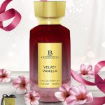 Velvet Vanilla JB Fragrance-arabian oud perfume, arabic oudh, best arabic perfume for ladies, arabian oud perfume uk, fragrance, best arabian oud fragrance lattafa uk