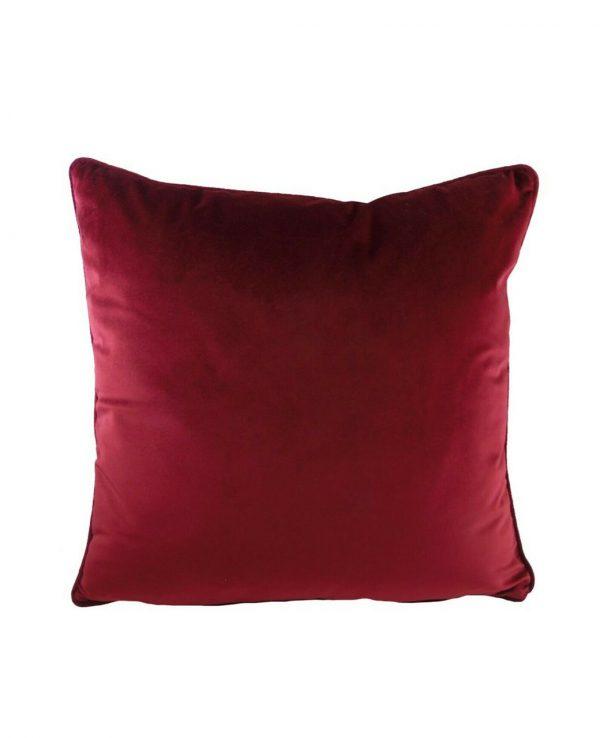 Cushion 2-animal tapestry cushion uk, dog tapestry cushion