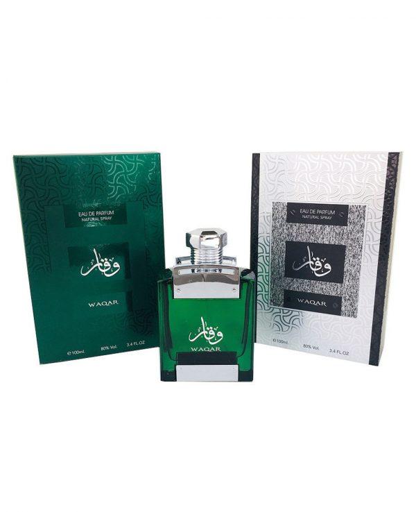 Waqar 100ml Ard Al Zaafaran-arabian oud perfume, arabic oudh, best arabic perfume for ladies, arabian oud perfume uk, fragrance, best arabian oud fragrance