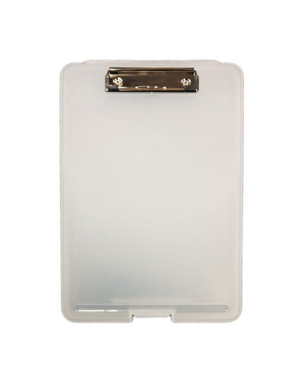 a4 clipboard storage box whiteclipboard storage box, portable, box file