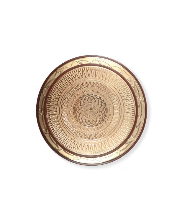 Bakhoor Bakhour Fakhar Gold 100g Ard Al Zaafaran Arabic Arabian Oud Incense 3
