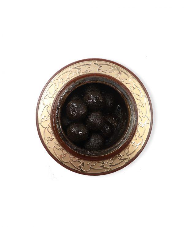 Bakhoor Bakhour Fakhar Gold 100g Ard Al Zaafaran Arabic Arabian Oud Incense 5