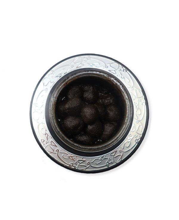 Bakhoor Bakhour Shamoukh Silver 100g Ard Al Zaafaran Arabic Arabian Oud Incense 4