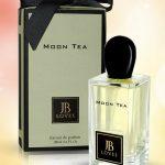 JB Loves Fragrances Moon Tea by My Perfumes for women for men arabic perfume perfume spray perfume bottle