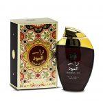 Turab Al Oud 100ml Ard Al Zaafaran-arabian oud perfume, arabic oudh, best arabic perfume for ladies, arabian oud perfume uk, fragrance, best arabian oud fragrance