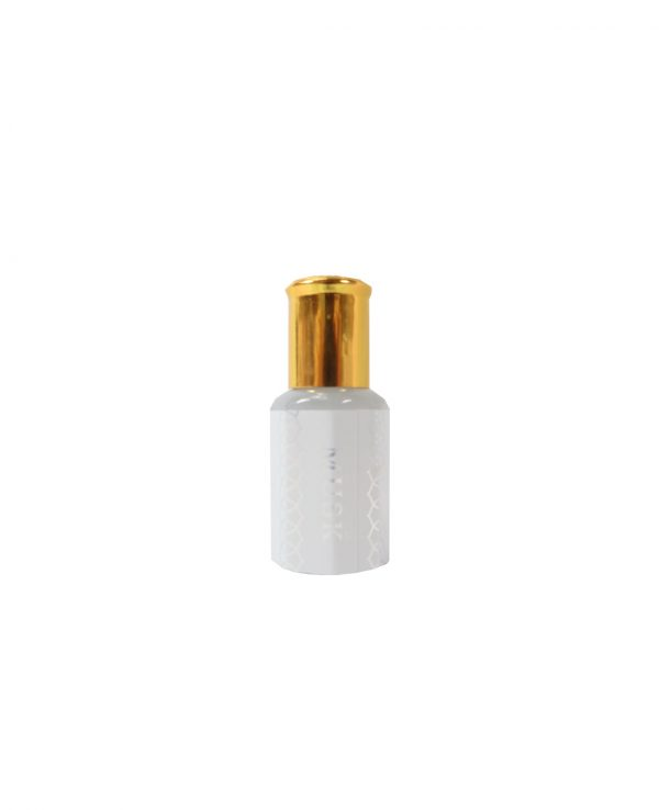 Bakhoor Musk Incense Perfume oil Concentrated By My Perfumes Arabian Arabic Unisex Women Men Musky Rich Vanilla Scent