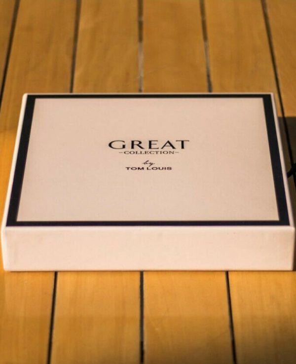 Great collection Arabian Perfume gift set My perfumes Arabic fragrance 50ml EDP gift set women men unisex fresh scent