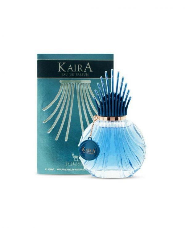 Kaira perfume by my perfumes for women for men arabic perfume spray perfume bottle