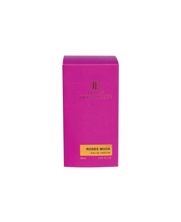 JB Loves Fragrances Arabic Perfume Perfumes 100ml EDP Oud leather Arabian Perfume Spray Arabic Fragrance Unisex Men Women Citrus Fresh Scent