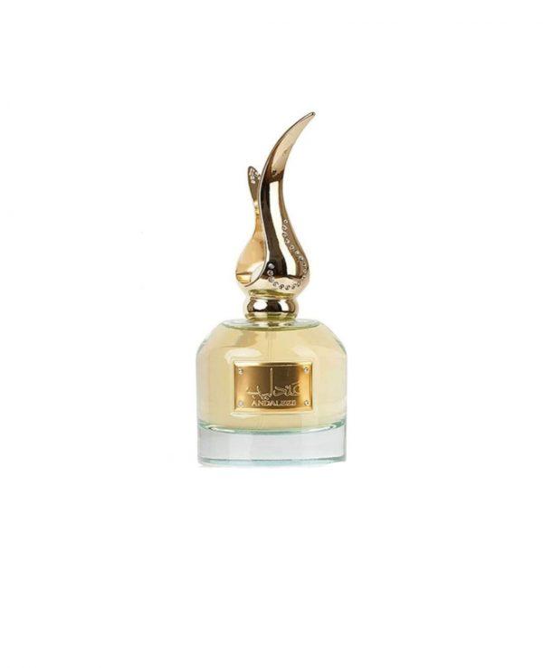 Andaleeb Asdaaf 100ml By Lattafa for women for men arabic perfume perfume spray perfume bottle arabian perfume in uk