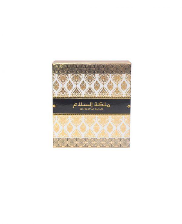 Malikat Al Salam 100ml by Suroori for women for men arabic perfume perfume spray perfume bottle