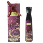 sharaf 320ml air freshener by my perfumes for home for room arabic home spray arabic freshener