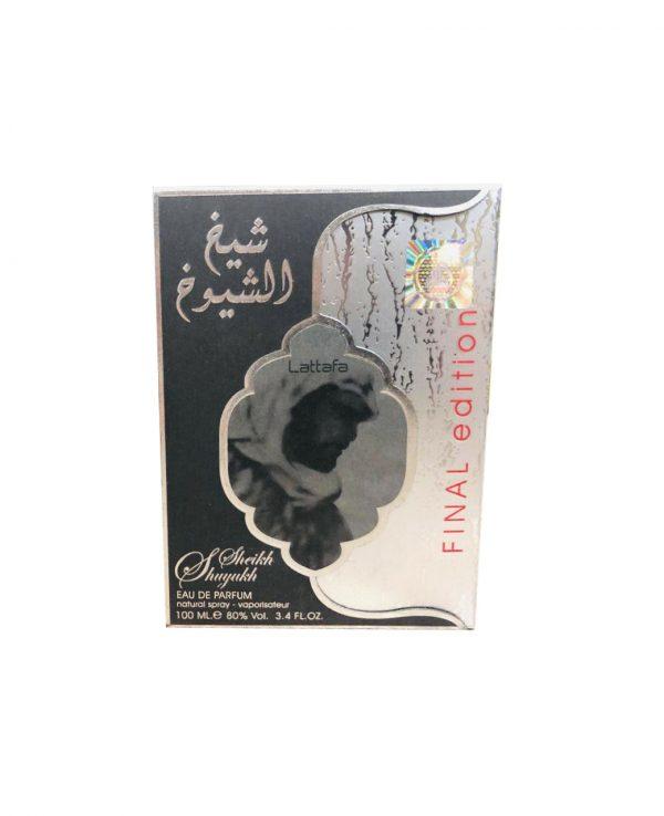 for women for men arabic perfume perfume spray perfume bottle