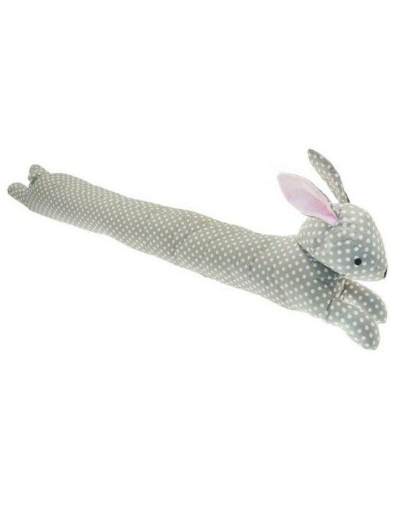 rabbit excluder door soft stop draught excluder for home for door animal door stopper