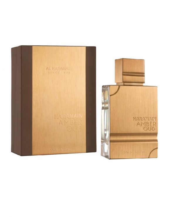 amber oud gold haramain 60ml perfume for women for men arabic perfume perfume spray perfume bottle arabian perfume in the uk