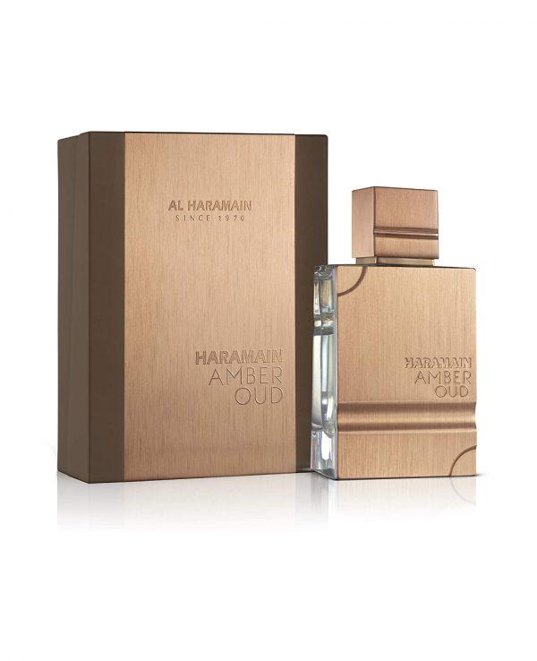 amber oud haramain 60ml perfume for women for men arabic perfume perfume spray perfume bottle arabian perfume