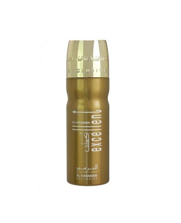 excellent al haramain deodorant body spray arabian fragrance in the uk arabic body spray