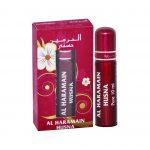 husna perfume oil by al haramain Arabic Arabian perfume Fragrance for women perfume best arabian perfume in the uk