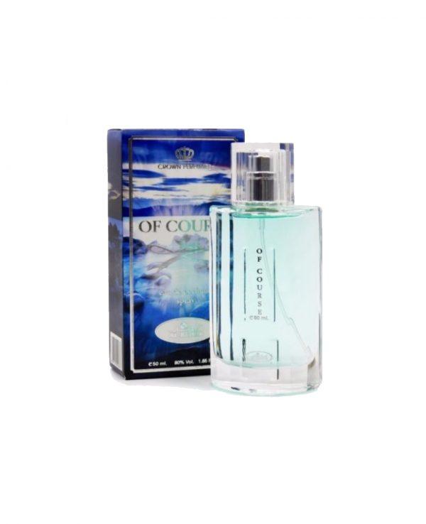 of course perfume spray by al rehab for women Arabic Arabian fragrance women perfume best arabian perfume in uk