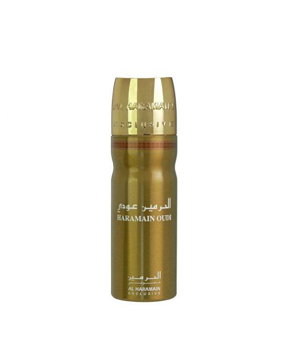 oudi al haramain deodorant body spray arabian fragrance in the uk arabic body spray