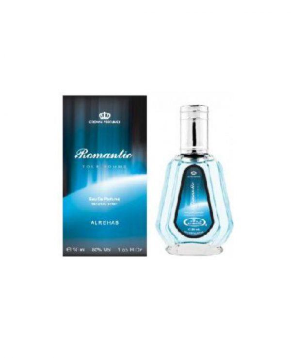 romantic perfume spray by al rehab for women Arabic Arabian fragrance women perfume best arabian perfume in uk