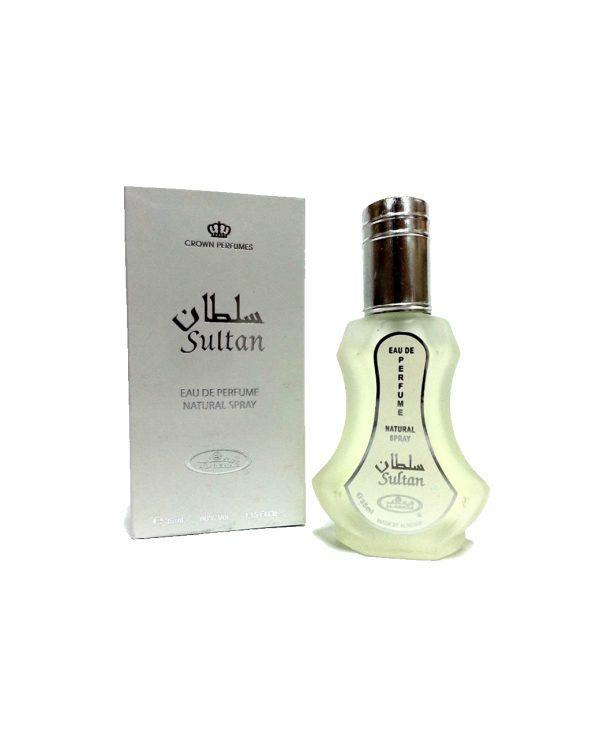 sultan perfume spray by al rehab for women Arabic Arabian fragrance women perfume best arabian perfume in uk