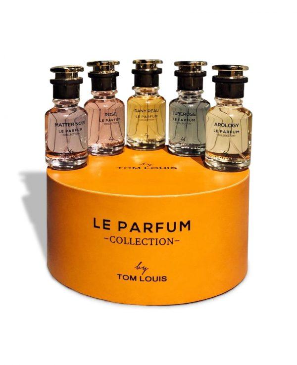 Le Parfum 50ml my perfumes arbian oud fragrance, best Arabian oud gift set, arabic oud fragrances, gift set for her 2