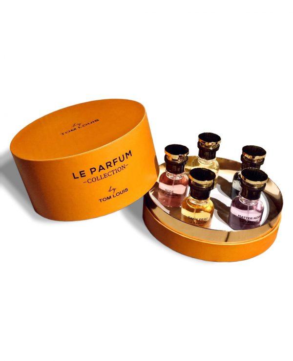 Le Parfum 50ml my perfumes arbian oud fragrance, best Arabian oud gift set, arabic oud fragrances, gift set for her